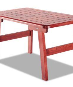 Zahradní stůl Adon