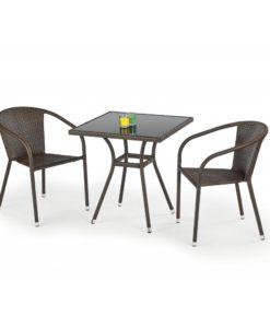 Zahradní stůl Nirel