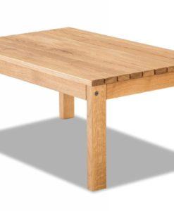 Zahradní stůl Tasimo 1
