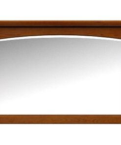 Zrcadlo Komtesa