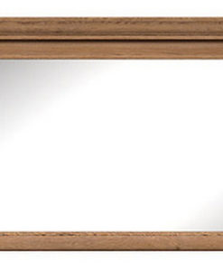 Zrcadlo na zeď Lord 2