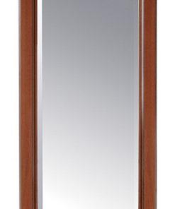 Zrcadlo na zeď Sokrat 2