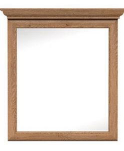 Zrcadlo v rámu Lord 1