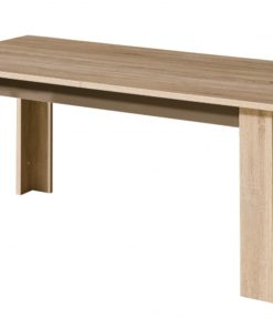 Jídelní stůl Korvin