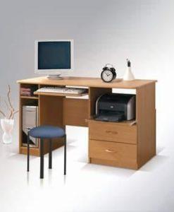 PC stůl Marek