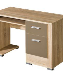 Psací stůl Korvin