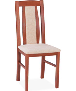 Jídelní židle Filippa