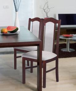 Jídelní židle Irma 1