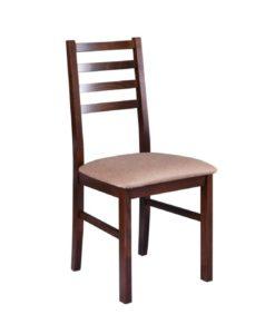 Jídelní židle Lonara