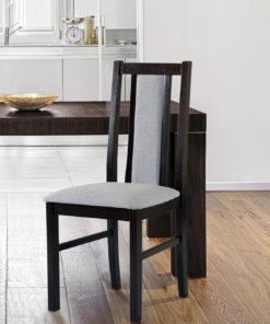 Jídelní židle Nataša 1