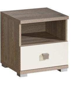 Noční stolek Diandra