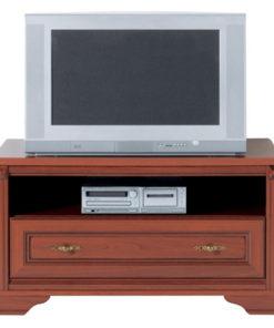 TV stolek Sokrat - třešeň antická