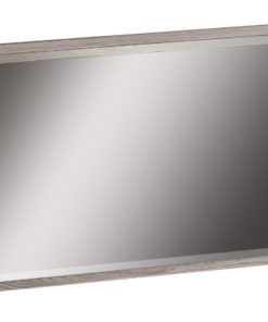 Zrcadlo v rámu Diandra