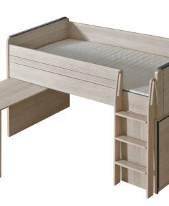 Dětská postel Allarica 2