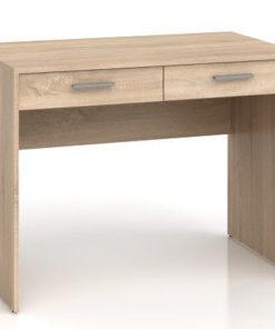 Dětský psací stůl Lavelo 2