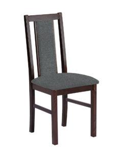 Jídelní židle Nataša 5