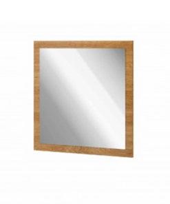 Nástěnné zrcadlo Janet