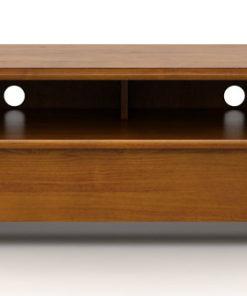 Televizní stolek Celie 1