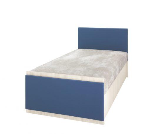 Dětská postel Irving