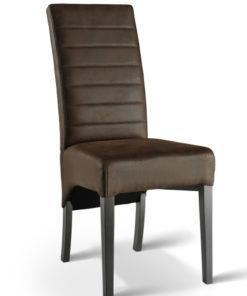 Jídelní židle Hira