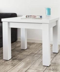 Konferenční stolek Drakin