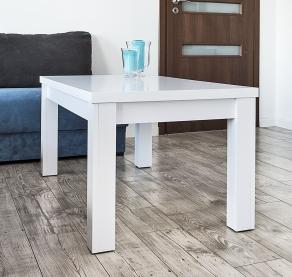 Konferenční stolek Gerter