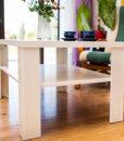 Konferenční stolek Lasmen