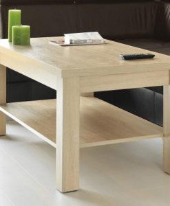 Konferenční stolek Mear