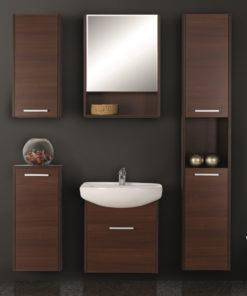 Koupelnová sestava Marcelie 2