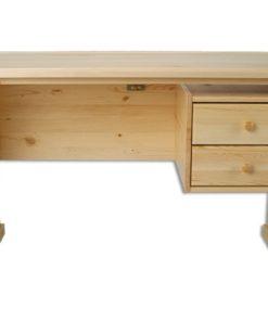 Nastavitelný dětský psací stůl Salem