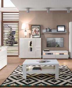 Obývací pokoj Cristal 3