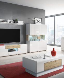 Obývací sestava Tarien