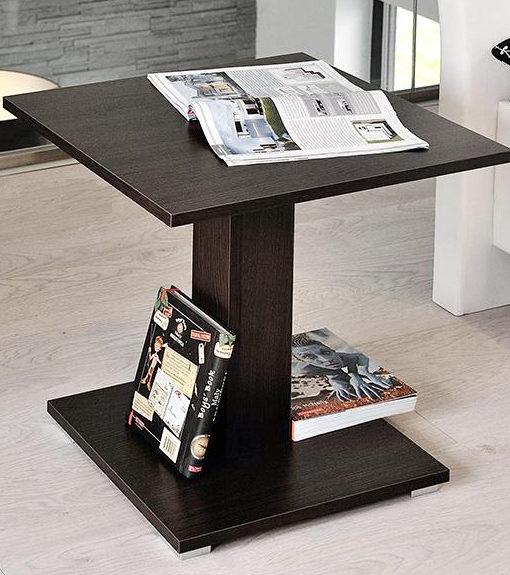 Odkládací stolek Dorin 2