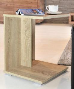 Odkládací stolek Roslan 2
