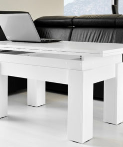 Zvedací konferenční stolek Malrat